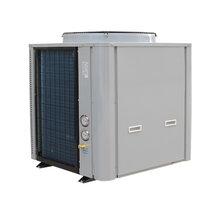 凯利浦空气源热泵