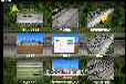 供应虚拟仿真三维动画北京数字星尘动画