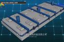 轨道施工动画混凝土施工动画自密实混凝土施工流程三维动画铁路施工流程动画工程施工流程动画地基施工流程三维动画图片