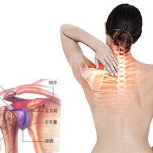 得了肩周炎该怎么样治疗效果好