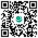 环球农业网项目招商