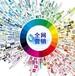 鹤壁网站运营_网站推广外包_值得信赖云图全网营销
