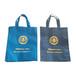 广东工厂定做环保袋广告无纺布礼品手提袋可印LOGO1000个起订