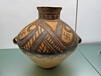 重庆江北哪里有鉴定陶器艺术品的机构?