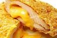 贝克汉堡加盟炸鸡汉堡鸡排加盟费用