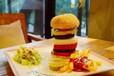 汉堡炸鸡加盟注意事项解析创业最低风险汉堡加盟