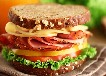 西宁炸鸡汉堡店加盟大优惠,源动力贝克汉堡招加盟商