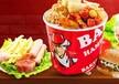 漢堡加盟選哪個品牌_貝克漢堡加盟_麥辣雞腿堡銷量高