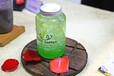 西安果汁加盟官網,健康好喝,利潤率提升30%
