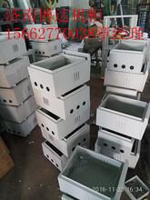 青岛接线箱厂家直销配电箱价格优惠图片