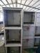 山东能喷塑的不锈钢配电箱非标定制专业加工