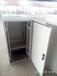 山东能喷塑的不锈钢配电箱非标定制周期短