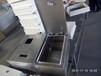 山东淄博能喷塑的不锈钢配电箱非标定制特价批发