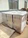 山东德州能喷塑的不锈钢配电箱非标定制哪家好