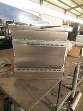 青岛配电箱厂钣金加工青岛喷塑厂配电箱钣金加工哪里有图片