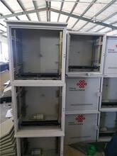潍坊配电箱厂钣金加工潍坊喷塑厂配电箱钣金加工哪里有图片