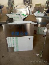 北京钣金加工,北京不锈钢配电箱加工哪家便宜图片