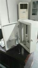 山东充电桩厂哪里有济南博达钣金加工充电桩外壳图片
