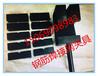 钢筋焊接网拉伸试验夹具(焊接网试验夹具)高强螺栓试验夹具济南纳克专业生产