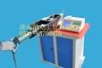 厂家供应电动型高强螺栓检测仪、轴力扭矩系数检测仪、滑仪系数检测仪