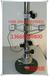 供应北钢院GWB-200JA引伸计标定仪、电子引伸计、引伸计标定器