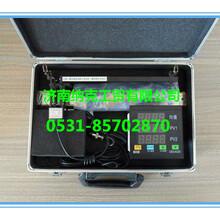 直销钢筋残余变形测试仪,钢筋连接件残余变形测试仪