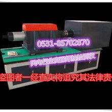 高强螺栓检测仪电子轴力计