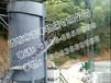 山东溶气气浮机设备价格