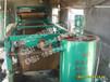 溶气气浮机设备厂家直销