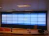 甘肃兰州液晶拼接屏厂家、方案、售后
