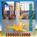济南珠峰升降机厂家定制手摇式铝合金升降平台电动液压升降货梯