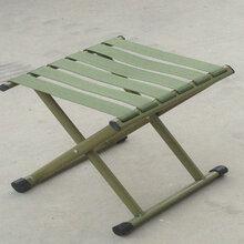 河北折叠板凳折叠马扎厂家批发图片