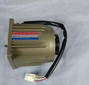 新能源电池必威电竞在线电机台湾东力M425-402+4GN-10K厂家现货供应