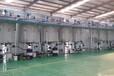 生产销售全系列工业用油、车辆用油、船舶用油、注塑机专用油