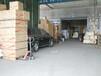 提供杭州到全国货运自备平板车高栏车返程车回程车