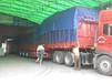 杭州到全国货运杭州高栏车杭州配货至上海各地