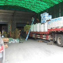 杭州货运上门提货杭州至全国物流运输