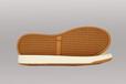 安全防护类鞋底