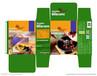 长沙芙蓉区平面设计培训长沙PS培训长沙产品包装设计制作培训长沙coreldraw培训长沙中青教育