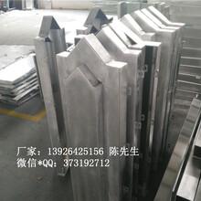 幕墙造型铝单板冲孔造型铝单板装饰建材图片