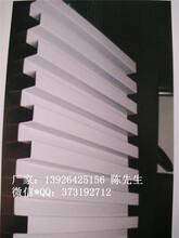 广州传喜长城形铝单板广告牌长城铝单板生产建材图片
