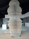 铝方通厂家铝方通吊顶金属装饰建材图片