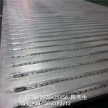 铝单板铝合金板金属装饰建材图片