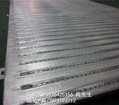铝单板铝合金板金属装饰建材