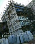 干挂幕墙铝板装饰铝板厂家图片