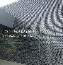 冲孔长城铝单板烤漆长城铝单板金属装饰建材