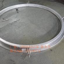 造型吊顶铝单板铝材造型天花金属装饰材料