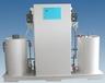 消毒机二氧化氯发生器