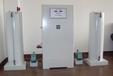 医疗废水处理成套设备