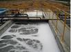 养殖污水处理升级改造达标排放